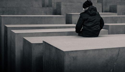 【保存版】大学生で一人暮らしが寂しいときの19個の対処法
