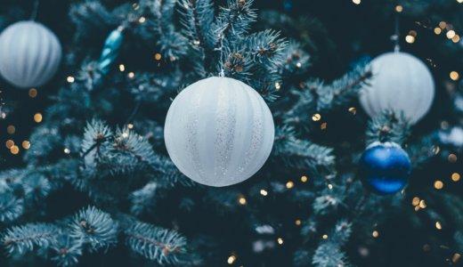 クリスマスのカップルがうざいのは意図的にラブラブアピールをしているからである