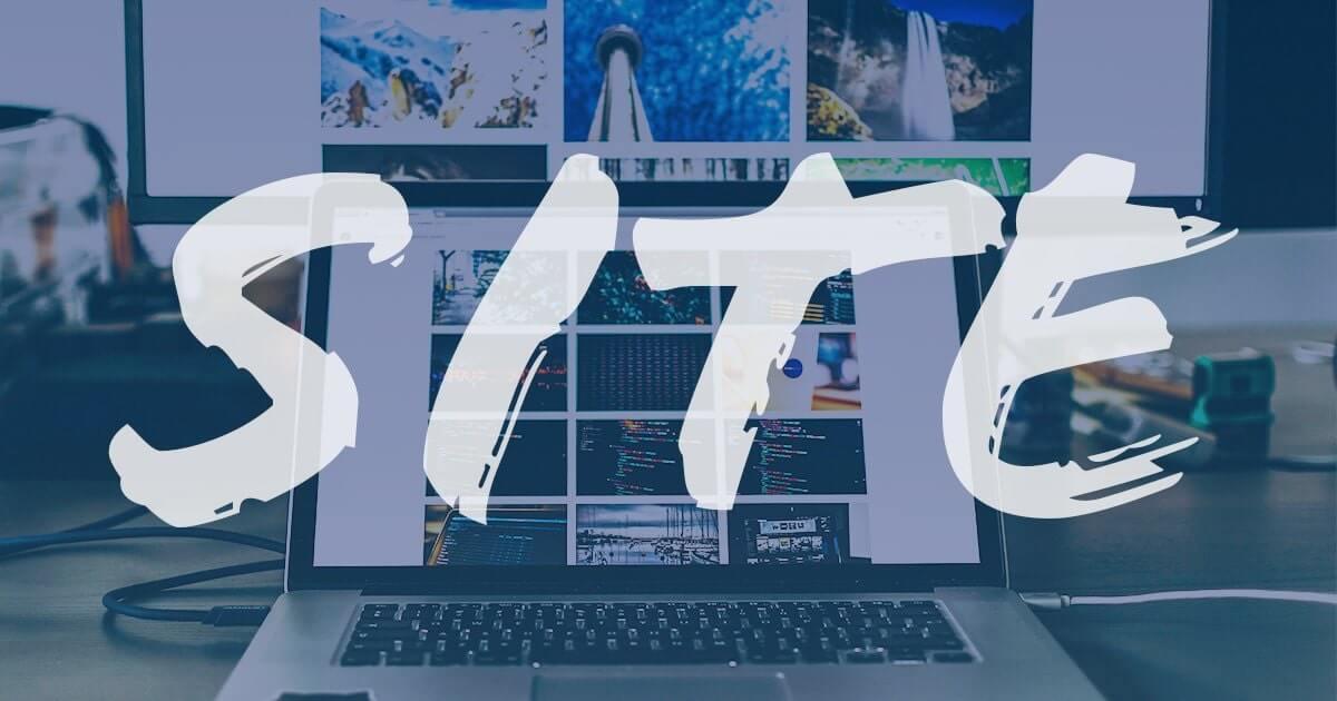 Adobe Creative Cloud(アドビ クリエイティブ クラウド) コンプリートで作られた画像
