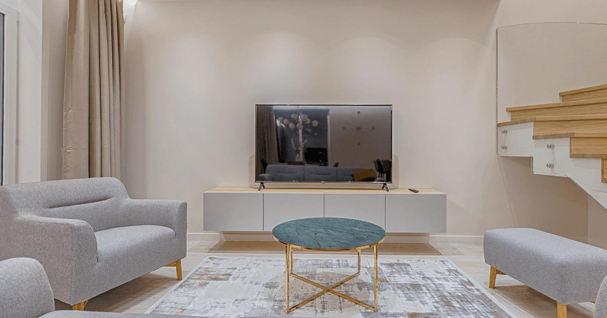 テレビは一人暮らしに必要か